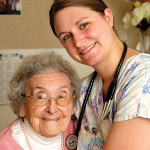 financing long term care in nursing facilities Long-term care financing in north carolina | executive summary executive summary long-term care in nursing homes, assisted living facilities, or an individual's own home, is the largest.