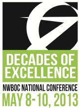 nwboc decades of excellence