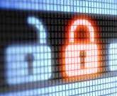 cybersecurity big