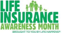 life insur awareness