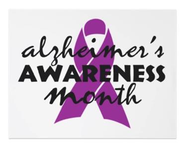 alzheimers_awareness_month