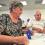 seniors low income