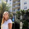 south florida rental