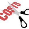 cut costs 3