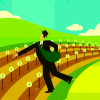 farmer shutterstock