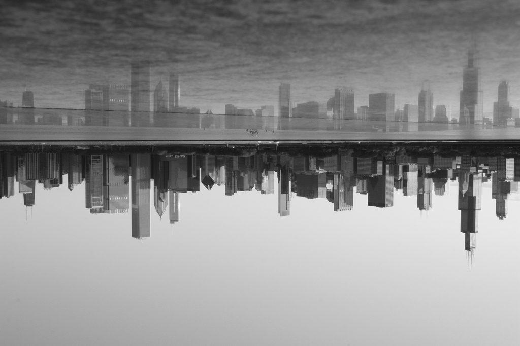 upside down city 2