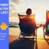 retirement preparedness jpg
