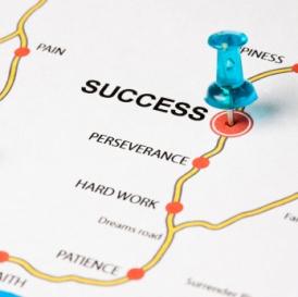 roadmap success