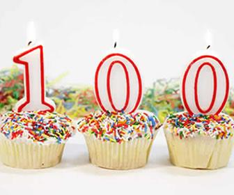 100th-birthday