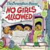 no-girls-allowed-berenstain-bears