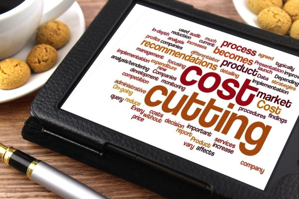 cutting-costs