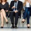 millennial job hunters 3