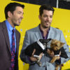 Drew_Scott_and_Jonathan_Scott_World_Dog_Awards_2015