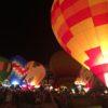 rachael albuquerque balloons