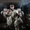 rich man limo shutterstock cropped