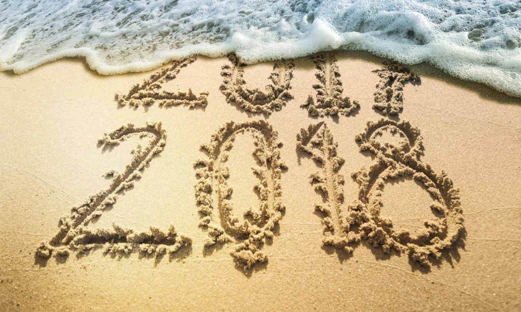 Wishing You A Happy Healthy And Joyous New Year Charting Your