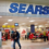 sears closing news reports