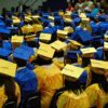 high school grads